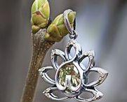 Оринго ®  - тут хвастаются ! )))) / ORINGO - магазин серебряных украшений . Ничто не охарактеризует магазин лучше, чем отзывы покупателей