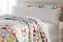 Orvis Home Warm-Weather Ideas / Distinctive home and gift ideas for a bright new season. Find more at orvis.com/home / by Orvis