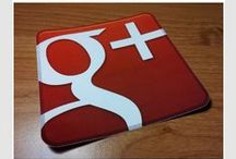 Google Plus tips / Tips for using Google Plus to effectively market your business