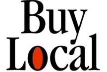 Local content / Why local content is essential to every successful online marketing campaign.