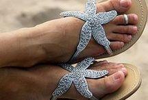 Shoes / il sogno di tutte le ragazze