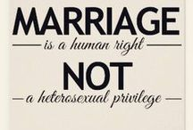 LGBT / Visit TRIARC - A #Insurance Provider to the LGBTI Community. http://www.triarc.co.za/
