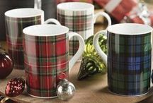 Home for the Holidays / Great gift ideas for the host and hostess / by Orvis