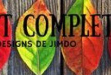 Jimdo : tutoriels / Conseils, trucs et astuces pour mieux utiliser le CMS Jimdo