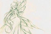 Drawings :) / drawings :)