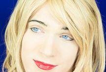 My photos / Transvestite, tgirl, crossdresser, femboy, trap