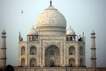 Royal Rajasthan on Wheels trip / Train trip