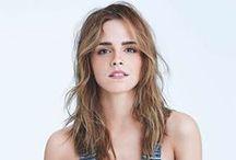 Emma Watson / Best photos