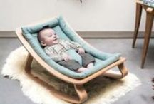 On buying for baby