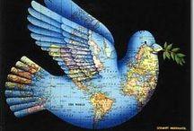 ❤️❤️ MESSAGES FOR HUMANITY ❤️❤️ / Convido Você a adicionar 'pins', - MENSAGENS PARA A HUMANIDADE. Mensagens positivas, de paz, esperança, de amor, pins bonitos, enfim, alguma mensagem que Você acha que as pessoas gostariam/poderiam conhecer e tornar este lugar melhor, mais feliz, justo para todos. I invite you to add  'pins'  - MESSAGES FOR HUMANITY. Positive messages of peace, hope, love, cute pins, finally, any message that you think people would / could meet and make this place better, happier, fair to all.