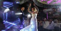 Свадьба Кати и Гриши 12.06.2016 / Свадьба Кати и Гриши прошла легко и весело, на одном дыхании! И дождь ни капельки не помешал!)  Всю серию фотографий этой свадьбы смотрите на нашем сайте www.crystalwedding.ru  #свадьба #церемония #свадебнаяцеремония #выезднаяцеремония #организациясвадьбы #свадебноеагентство