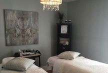 Brooklin Village Spa and Salon