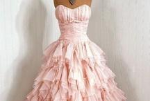 wonderful clothes