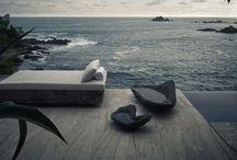Home decor / by Fransiska Intan