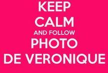 Photo de Véronique / My work.. want a photo-shoot? contact me on pdveronique@gmail.com