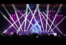 concerts metal