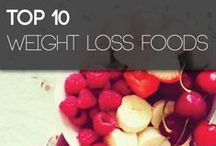Healthy tips and tricks