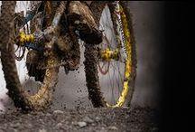 Cycling | Mountin bike | Ciclismo