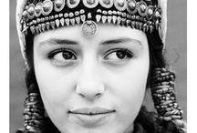 Armenian folk