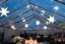 Starry Night Events / Everything you want to know about Starry Night Events in St. Louis, MO