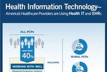 Infographics / Great medical infographics we have stumbled upon.