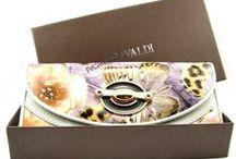 Nové krásné peněženky