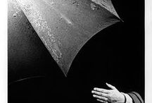 """Rain... / ''Some people walk in the rain, others just get wet.""""  ― Roger Miller"""