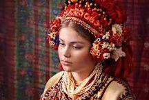 Ukraine / by tetyana slyusar