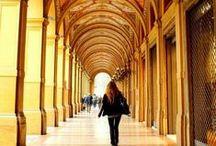 Cioccoshow   Bologna / La magia del cioccolato di Cioccoshow è a Bologna - X edizione dal 12 al 16 novembre 2014