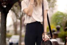 - Clothes -