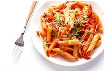 - Food -