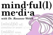 Mindful(l) Media