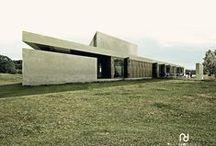 conceptHOUSE << G >> / Kategoria: ARCHITEKTURA MIESZKANIOWA, DOM JEDNORODZINNY. Rok:2010. Lokalizacja:Okolice Kownat. Pu:ok. 370m2