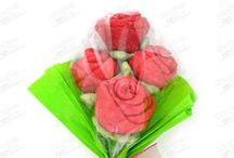 Detalles · Regalos · Felicitaciones / Detalles especiales, regalos originales, regalos para enviar, regalos online, felicitaciones cumpleaños, regalos de amor.