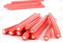 Color Rosa · Chuches / color rosa, chuches color rosa, gominolas color rosa