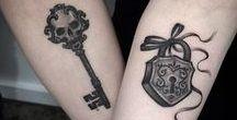 tatouage <3 / mon futur tatooage