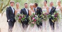 Linda Baylis Weddings / Wedding Photography by Linda Baylis.