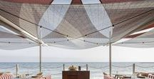 Outdoor covers / Patio, Pergola, Suncovers, Shading Systems, Awnings, Outside, Sunshade Systems, Parasol Systems