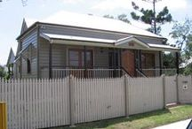 Brisbane Painting / Attentive Painting & Decorating are Brisbane based Painters.