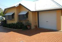 Home Decor Painters / Attentive are Brisbane Based Home Decor Painters.