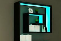 Minimalistic & Modern Furniture