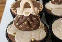 ✿>  Sweets <✿> Desert <✿