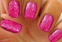 ♛Nails ♛ Nails ♛ Nails ♛