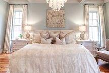 < ❀ Bedroom  ❀ >
