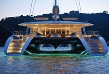 Super Yatch