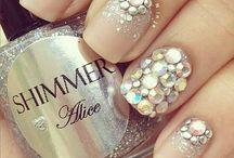 Nail art / Beautiful nails