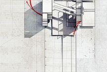 Ilustracje arch