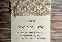 I Invite U