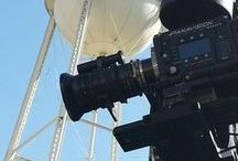 2014 Cine Gear Expo – 6-7 June – Hollywood Paramount Studio / Cine Gear Expo – 6-7 June – Hollywood Paramount Studio