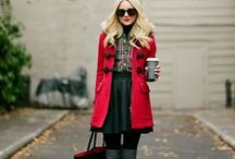 Winter Wardrobe Capsule | What to Wear During Winter Months / What to wear in Winter weather, mom wardrobe capsule, minimalist wardrobe, outfit ideas, Winter outfit ideas, Winter outfits for women, Winter outfits for work